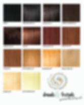 kleurenkaart_nelleke-01.png