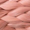 8. rusty pink.jpg