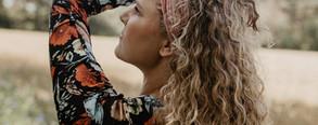 Joni Jax haarbanden webshop