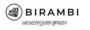 birambi 2.png