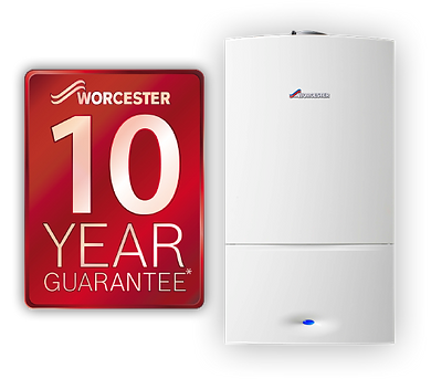 Worcester-Bosch-Accredited.png