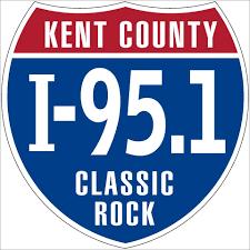 kent county logo.png