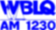 wblq logo.png