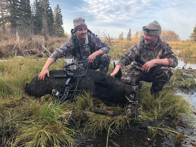 hunters 2.jpg