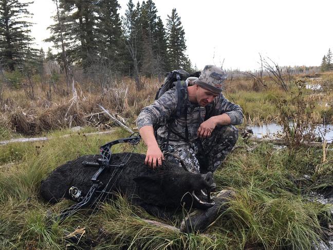 hunters 3.JPG