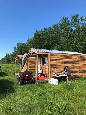 cabin work.jpg