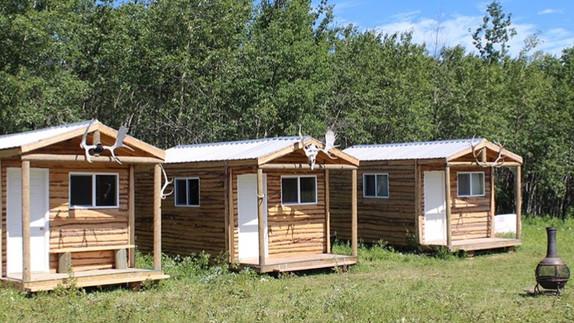 cabins daytime.jpg