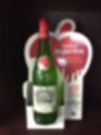 Botella ItxasBuru.jpg