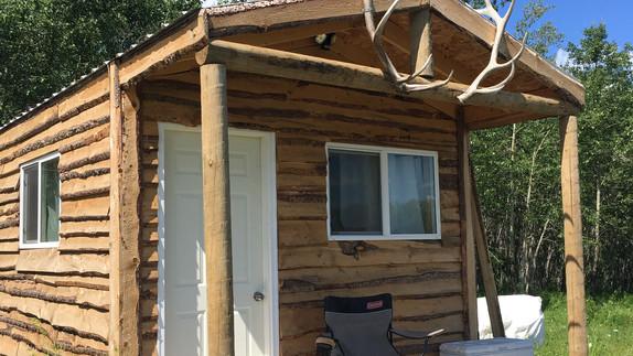 novo cabin daytime.JPG