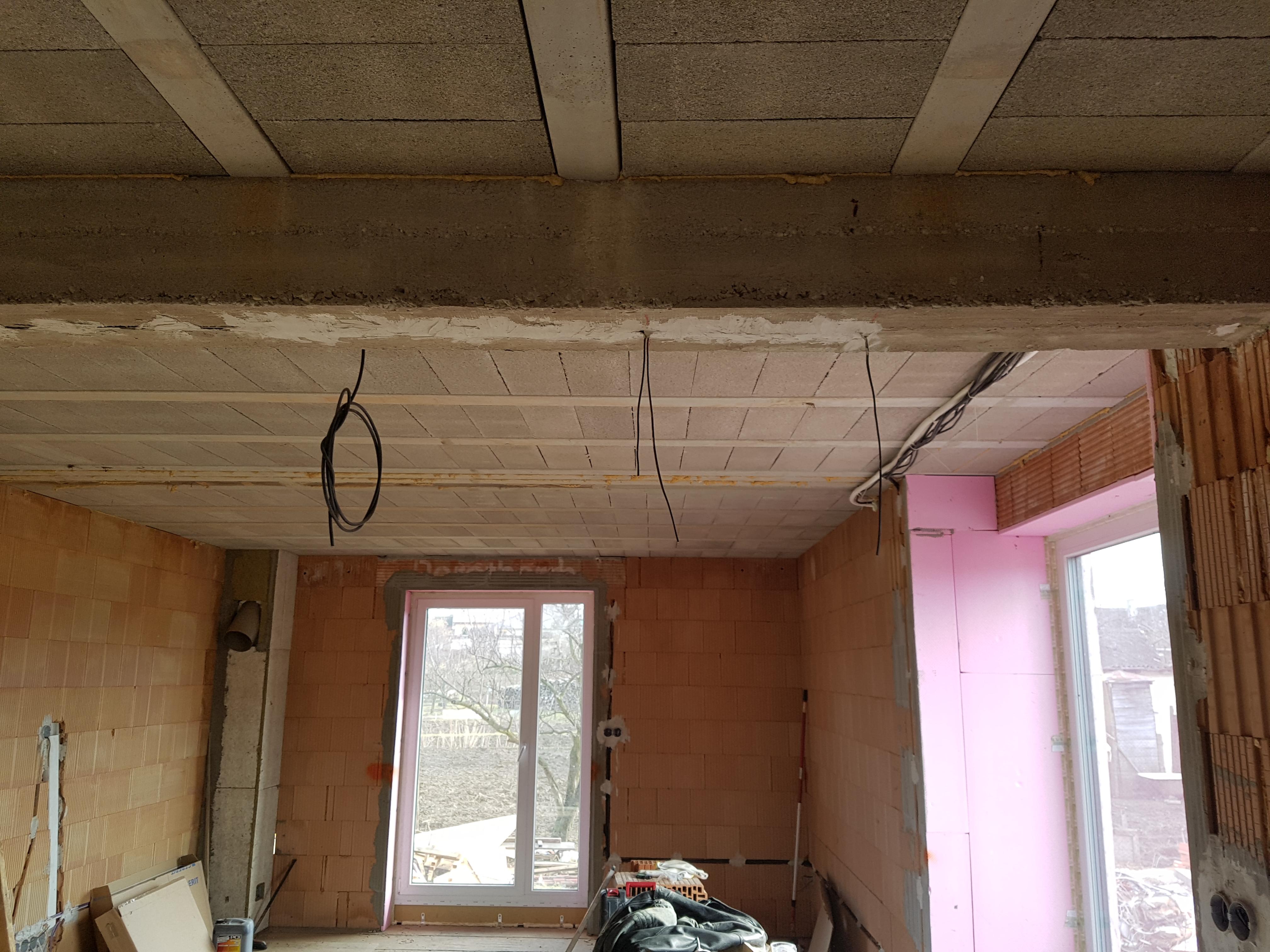 Elektroinštalácia rodinné domy27