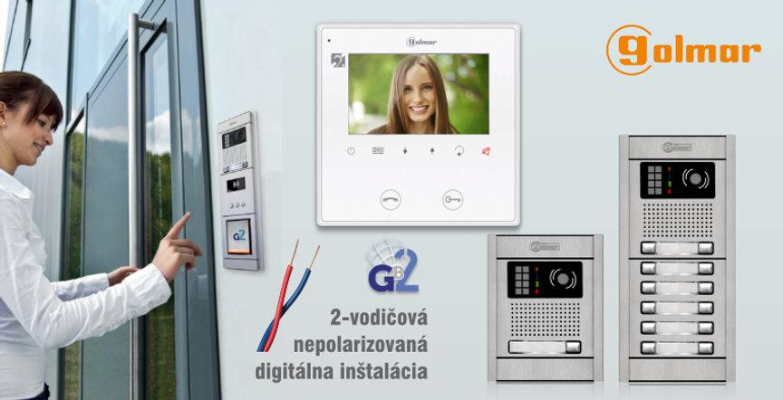 video vratnik 24.jpg