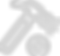 kladivo_icon_hover-t1.png