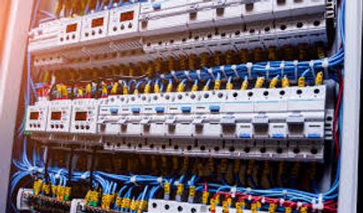 revizie elektrickych zariadeni 2.jpg