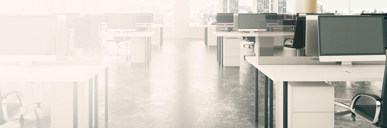 future-office-t1.jpg