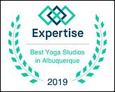nm_albuquerque_yoga-studios_2019.png