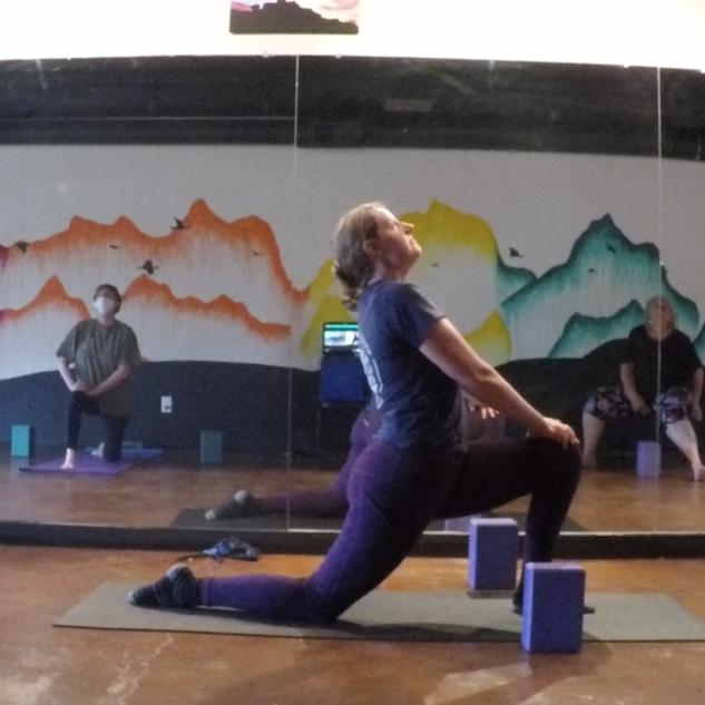 gentle yoga.png
