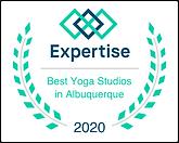 nm_albuquerque_yoga-studios_2020.png