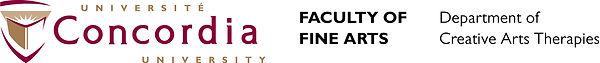 Concordia-Logo-Faculty-FA-CAT-ALT-Horiz.