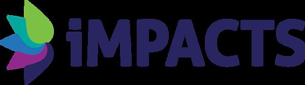 IMPACTS_logo_RGB.png