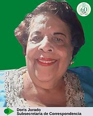 Doris Jurado.png