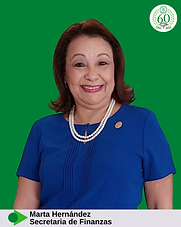 Marla Hernández.png