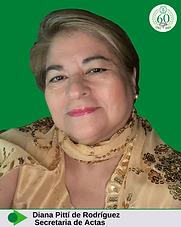 Diana Pitti.png