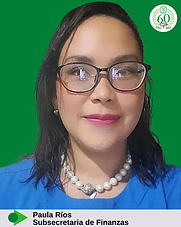 Paula Ríos.png