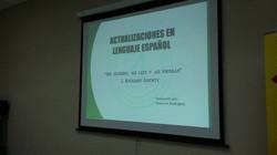 Jornada Educativa a Grupo MELO