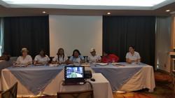 Asamblea General de CONFESEP