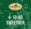 4-10-40 sweetner, Bulk fertilizer, farm fertilizer, grower consultation, fertilizers farming