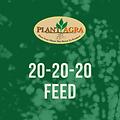 Plant Food, Bulk fertilizer, farm fertilizer, grower consultation, fertilizers farming