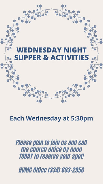 Copy of Copy of Wednesday Night Supper.jpeg