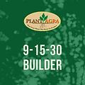 9-15-30 Builder, Bulk fertilizer, farm fertilizer, grower consultation, fertilizers farming