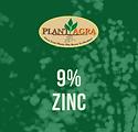 9% zinc, Bulk fertilizer, farm fertilizer, grower consultation, fertilizers farming