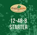root growth, Bulk fertilizer, farm fertilizer, grower consultation, fertilizers farming