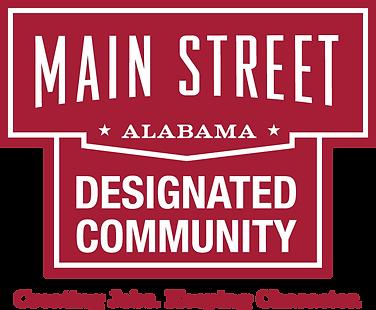 MSA-Designated Community-Tag_Red.png