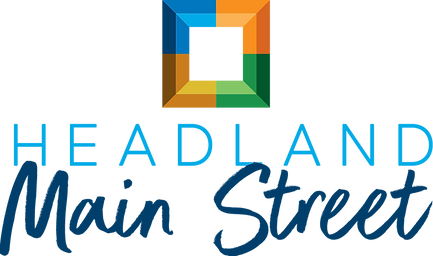 Headland Main Street-stacked_4C.png