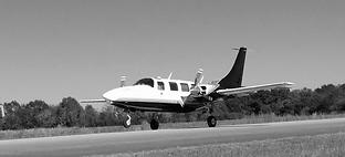 SE AL Airport, cheap fuel, great service, free shuttle, runway curbside service