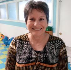 Sonja Skipper