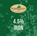 4.5% iron, Bulk fertilizer, farm fertilizer, grower consultation, fertilizers farming