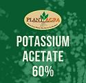 potassium acetate, Bulk fertilizer, farm fertilizer, grower consultation, fertilizers farming