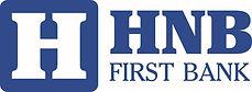 HNB First Logo_REFLEX.jpg