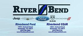 RiverBendFamilyFBCoverPhoto (1).JPG