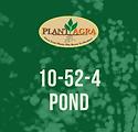 Pond fertilizer, Bulk fertilizer, farm fertilizer, grower consultation, fertilizers farming