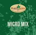 micro mix, Bulk fertilizer, farm fertilizer, grower consultation, fertilizers farming