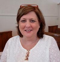 Martha Ellen Granberrry united methodist church  headland church  humc  headland alabama church  headland united methodist