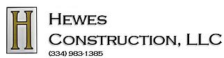 Hewes Logo .png