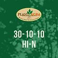 30-15-30, Bulk fertilizer, farm fertilizer, grower consultation, fertilizers farming