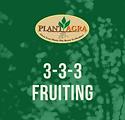 3-3-3 fruiting, Bulk fertilizer, farm fertilizer, grower consultation, fertilizers farming