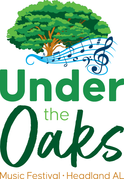 Under the Oaks_4C.png